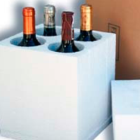 embalaje_botellas