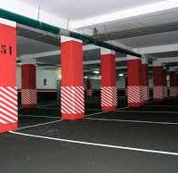protecciones_parkings